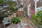 6 North Hudson Street - Photo 19