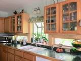 249 Great Plains Rd. - Photo 5