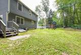 15 Crabtree Ln - Photo 17