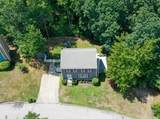 15 Crabtree Ln - Photo 20