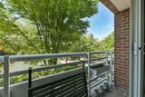 4 Canal Park - Photo 2