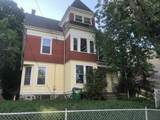 202 Middlesex Ave - Photo 1