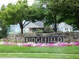 905 Ridgefield Cir - Photo 20