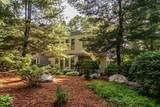 107 Normandy Rd - Photo 32