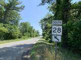 0 Cranberry Highway - Photo 14