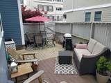 535 East 3rd - Photo 13