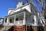 33 Bellevue Street - Photo 24