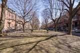 42 Union Park - Photo 15