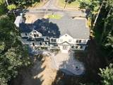 75 Forest Street - Photo 23