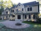 75 Forest Street - Photo 24