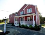 46 Rhode Island Rd - Photo 40