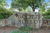 32 Scotty Hollow Dr - Photo 34