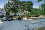 700 Brookside Drive - Photo 13