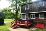 1031 Middleboro Ave - Photo 2