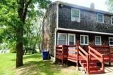 1031 Middleboro Ave - Photo 3