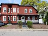 118 Vernon St - Photo 1