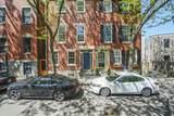 4 Mount Vernon Street - Photo 11