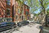 4 Mount Vernon Street - Photo 13