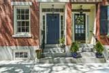 4 Mount Vernon Street - Photo 14