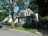 20 Magnolia Ave - Photo 2