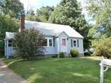 29 Anderson Rd - Photo 1