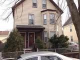 38 Eustis Street - Photo 1