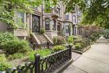 163 Beacon Street - Photo 1