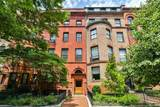478 Beacon Street - Photo 1
