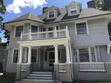 7 Peck St - Photo 1