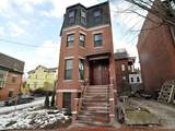 85 Fort Ave - Photo 10