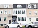 699 East 4th Street - Photo 1