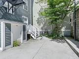 234 Paris Street - Photo 9