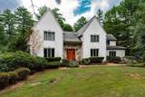 12 Carriage House Dr - Photo 1