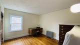1639 Washington Street - Photo 12