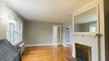 1639 Washington Street - Photo 4
