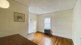 1639 Washington Street - Photo 10