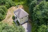 156 Century Mill Rd - Photo 22