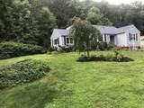 440 Worcester Rd - Photo 1
