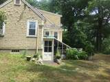 102 River Rd - Photo 26
