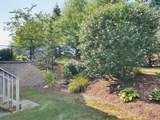 25 Cortland Grove Dr. - Photo 33