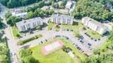 300 Park Terrace Drive - Photo 33