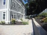 315 College Farm Rd - Photo 36