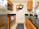 276 Chestnut Hill Ave - Photo 1