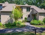153 Chestnut Cir - Photo 40