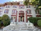 1742 Commonwealth Ave - Photo 14