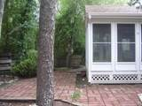 623 Old Strawberry Hill - Photo 27