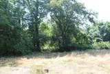 Lot 4C Blue Acres Way - Photo 6