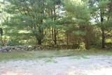 Lot 4C Blue Acres Way - Photo 7