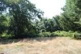 Lot 4C Blue Acres Way - Photo 8