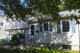 61 Evelyn Rd - Photo 1